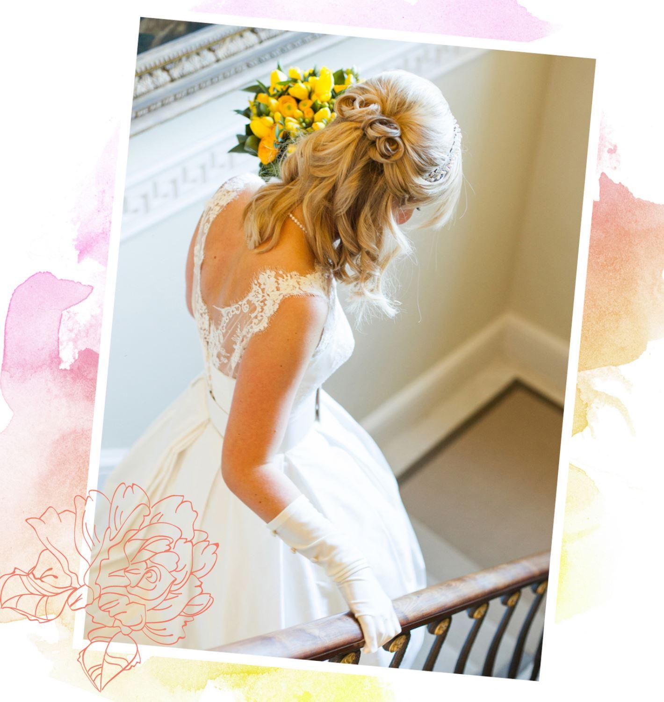 Intimate Wedding Venues Surrey