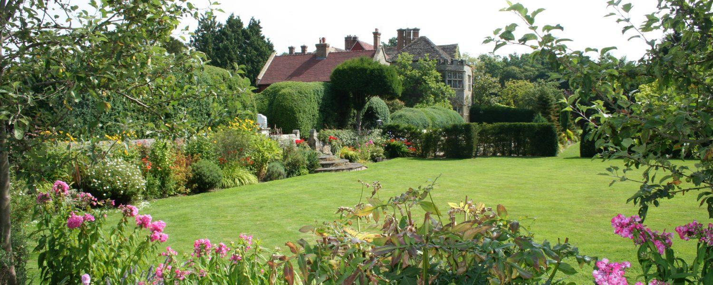 smallfield-gardens