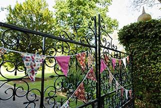 Luxury Wedding Venues Surrey